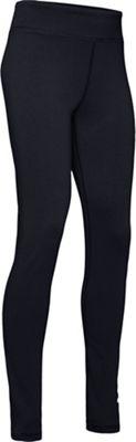 Under Armour Girls' UA Sportstyle Branded Legging
