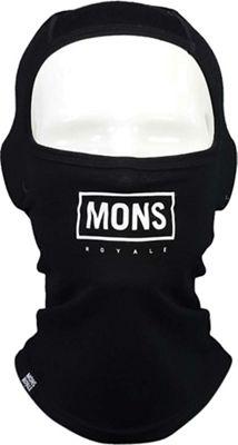 Mons Royale B3 Balaclava