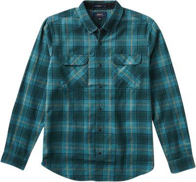 Roark Men's Cassidy Shirt
