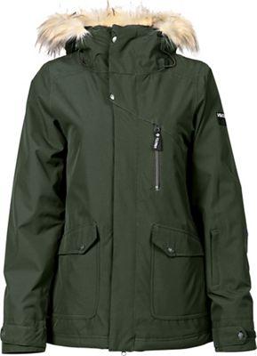 Nikita Women's Hawthorne Jacket