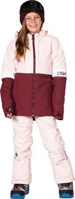 Nikita Girl's Lindan Jacket