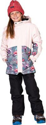 Nikita Girl's Sitka Jacket