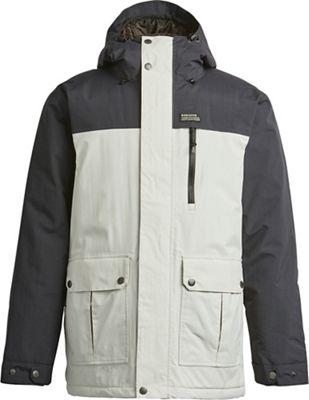 Airblaster Men's Grampy 3000 Jacket