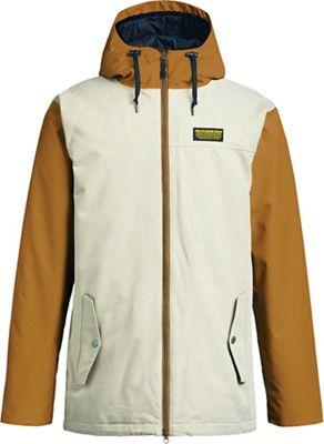 Airblaster Men's Toaster Jacket