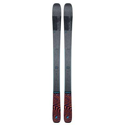 K2 Women's Mindbender 88Ti Alliance Ski