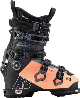 K2 Women's Mindbender 110 Alliance Ski Boot