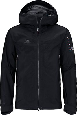 Elevenate Men's Bec De Rosses Jacket