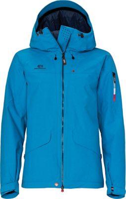 Elevenate Women's Brevent Jacket