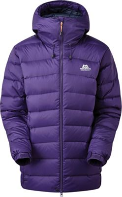Mountain Equipment Women's Senja Down Jacket