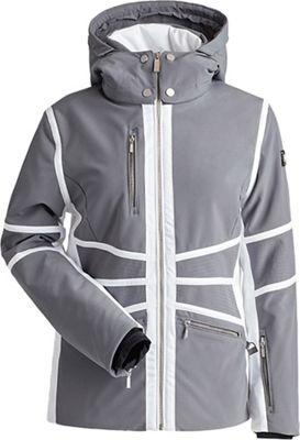NILS Women's Carina Jacket