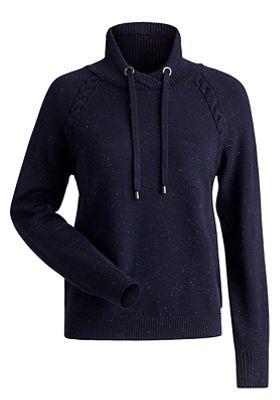 NILS Women's Diana Sweater