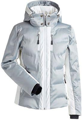NILS Women's Genevieve Jacket