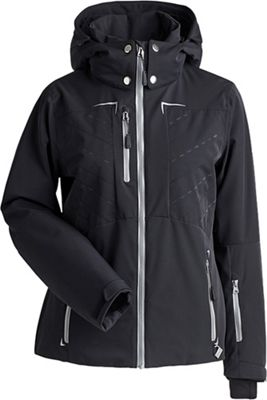 NILS Women's Gillian Jacket