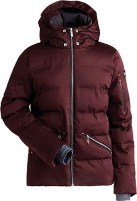 NILS Women's Madeline Jacket