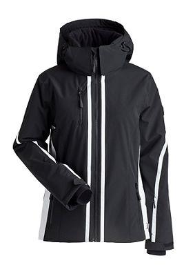 NILS Women's Sadie Jacket