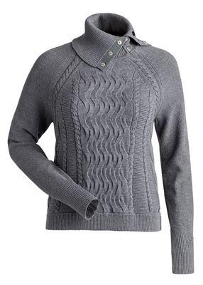 NILS Women's Sophia Sweater