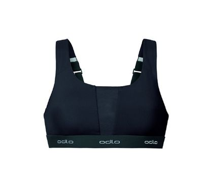 Odlo Women's Medium Padded Sports bra