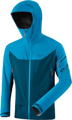 Dynafit Men's Beast Hybrid Jacket
