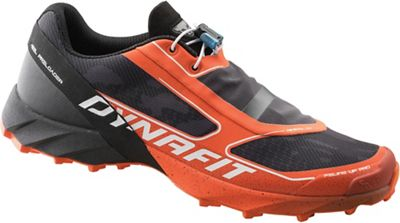 Dynafit Men's Feline Up Pro Shoe