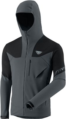 Dynafit Men's Mercury Pro Jacket