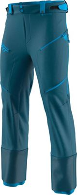 Dynafit Men's Radical 2 Gore-Tex Pant