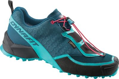 Dynafit Women's Speed Mountain Gore-Tex Shoe