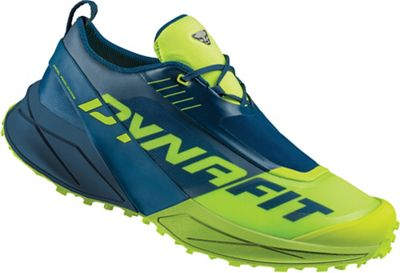 Dynafit Men's Ultra 100
