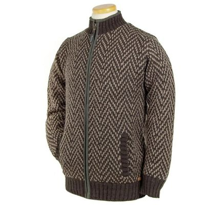 Laundromat Men's Harry Sweater