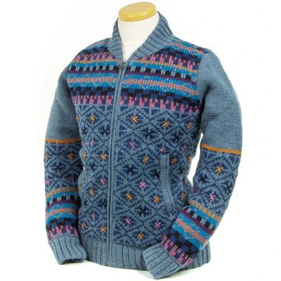 Laundromat Women's Hope Sweater