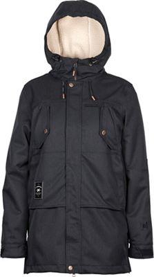 L1 Women's Ashland Jacket