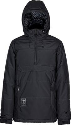 L1 Men's Aftershock Jacket