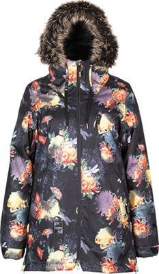 L1 Women's Fairbanks Jacket