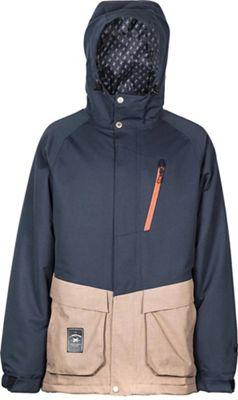 L1 Men's Legacy Jacket