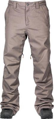 L1 Men's Slim Chino Pant