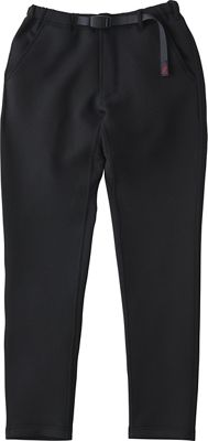 Gramicci Tech Knit Slim Fit Pant