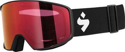 Sweet Protection Boondock RIG Reflect BLI Goggle
