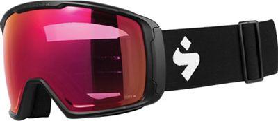 Sweet Protection Clockwork RIG Reflect BLI Goggle