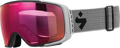 Sweet Protection Interstellar RIG Reflect BLI Goggle
