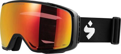 Sweet Protection Interstellar RIG Reflect BLI Goggle
