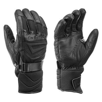 Leki Griffin S Glove