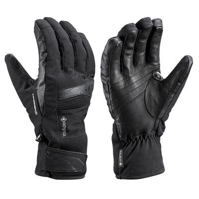 Leki Shield 3 GTX Glove