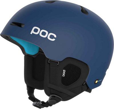 POC Sports Fornix Spin Helmet