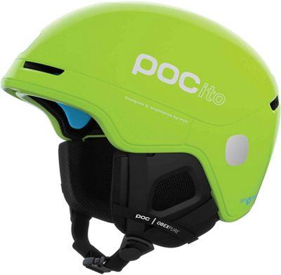 POC Sports Kids' POCito Obex Spin Helmet