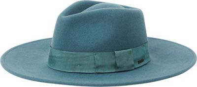 Brixton Women's Joanna Felt Hat