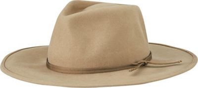 Brixton Women's Joanna Packable Hat
