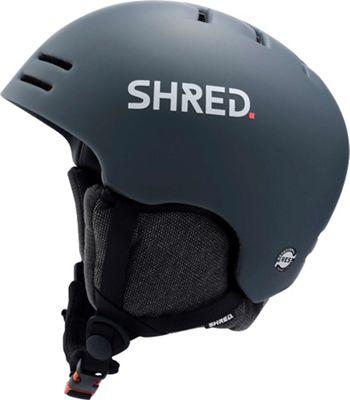 Shred Slam-Cap Noshock 2.0 Snow Helmet