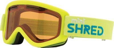 Shred Kids' Wonderfy Snow Goggle