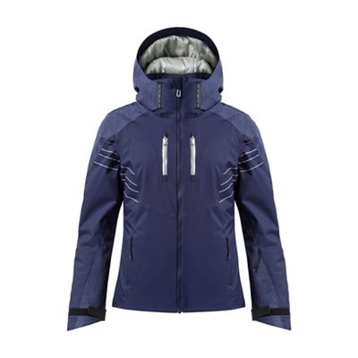 Rossignol Women's Course Jacket