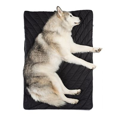 Rumpl The Travel Dog Bed