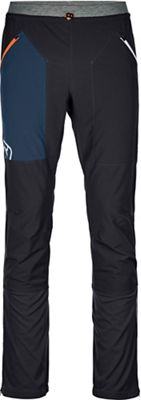 Ortovox Men's Berrino Pant